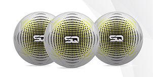 SQ BALLS.jpg