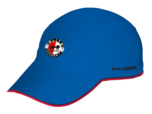 Heat Strikers CAP