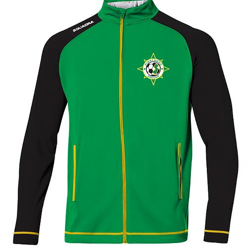 PSA Track Jacket
