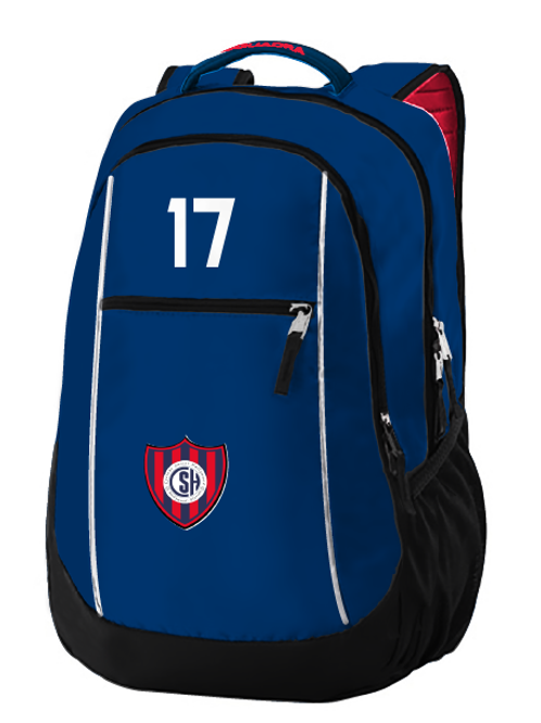 Cyclones Backpack