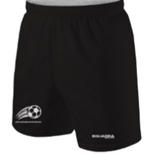 NORTH BEACH Game Shorts Black