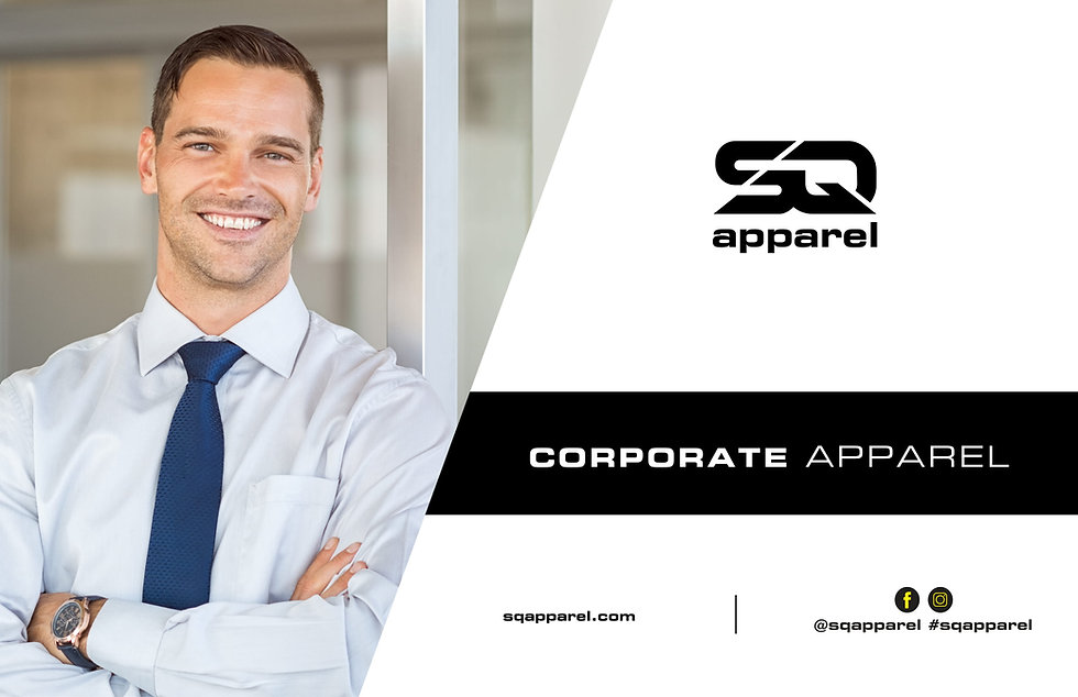 SQ Corporate apparel catalog-1.jpg