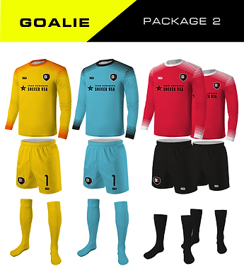 SQ B1 Soccer Academy Packages-04.png