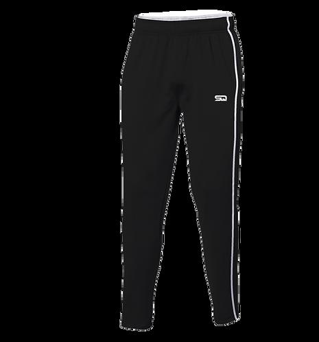 SQ Track Pants