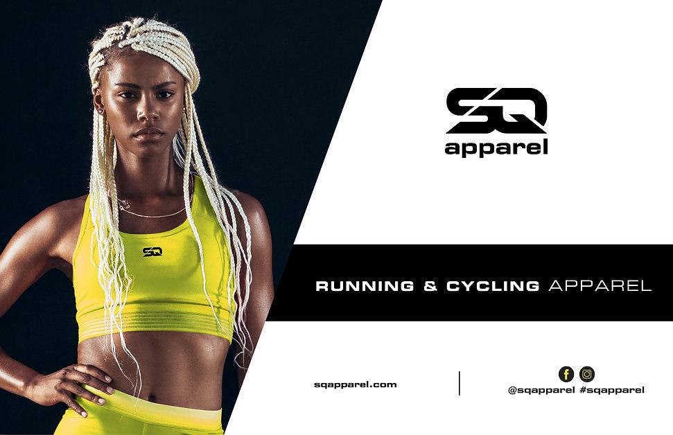 SQ Track apparel catalog-1.jpg