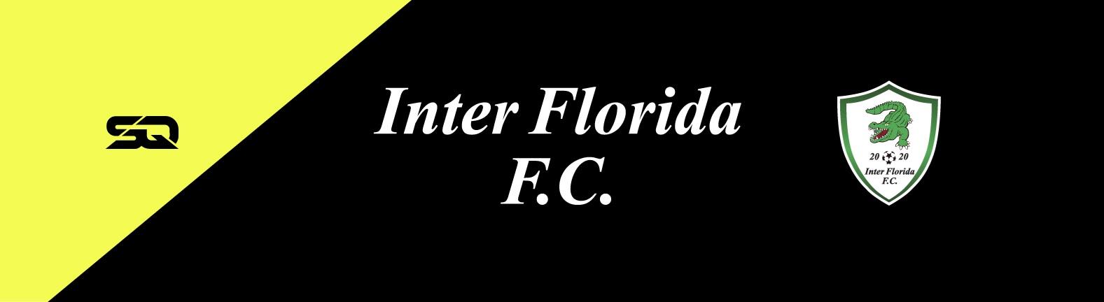 INTER FL BANNER