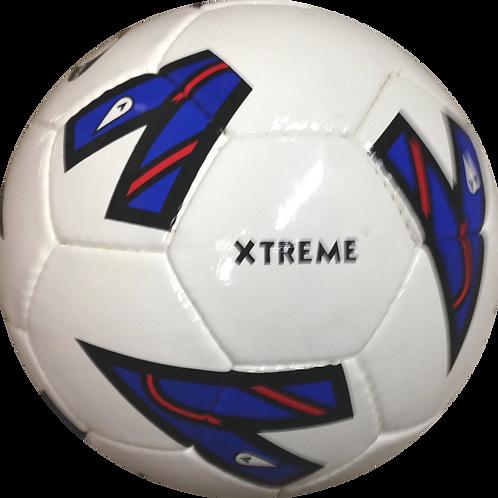 Spedster Xtreme Size 5 (Blue Detail)