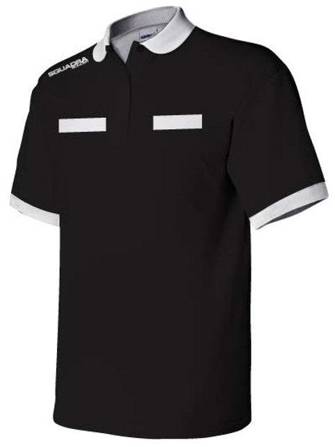 Referee Squadra Polo