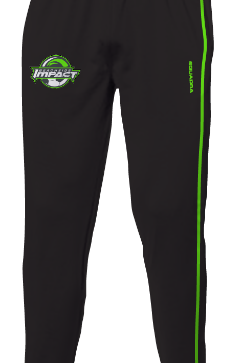 Impact Track Pants