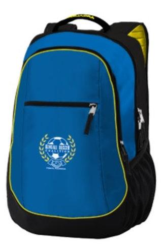 KSC Backpack