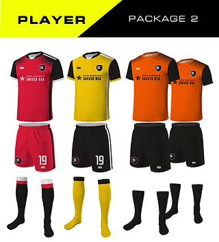 SQ B1 Soccer Academy Packages-03.png