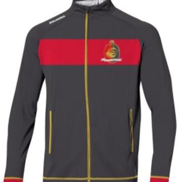 VARDAR Track Jacket
