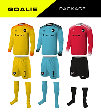 SQ B1 Soccer Academy Packages-02.png