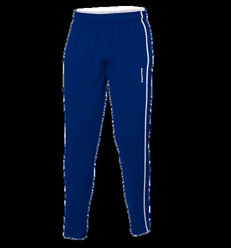 SQUADRA Track Pants