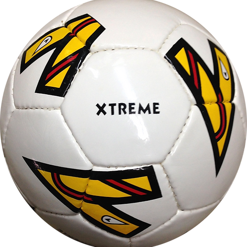 Spedster Xtreme Size 5 (Yellow Details)