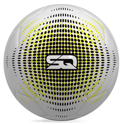 SQ Game Ball