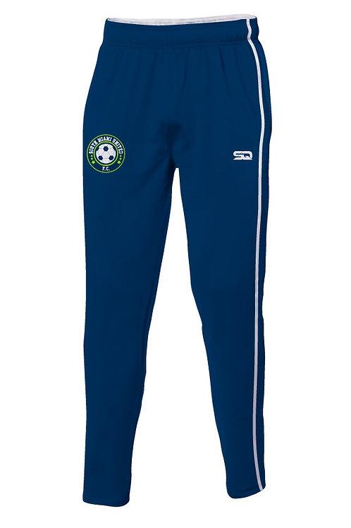 SMUFC Track Pant