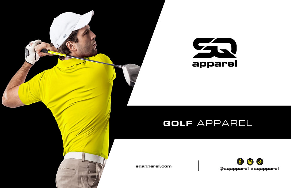 SQ Golf apparel catalog-1.jpg
