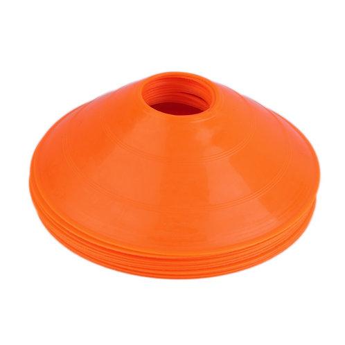 Flat Disc Cone