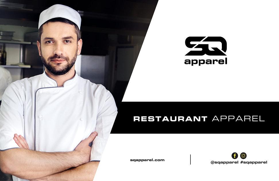 SQ Restaurant apparel catalog-1.jpg