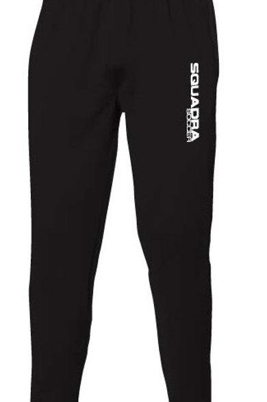 Goal Keeper Pants- Unpadded