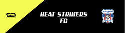 SQ Pembroke Pines Heat Strikers Web Stor
