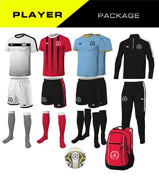 SQ Inter FLWeb Store Images-03.png