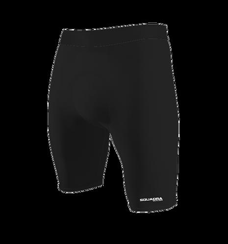 SQUADRA Men's Compression Shorts