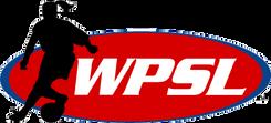 (logo).png