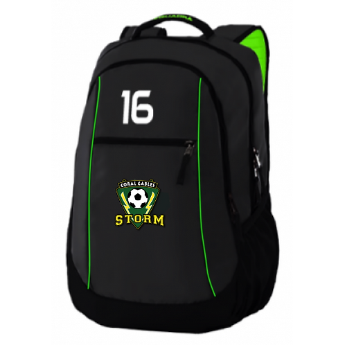 CG STORM Backpack