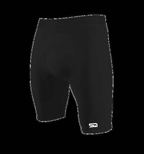 SQ Compression Shorts