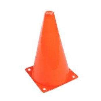 """9"""" Cone"""