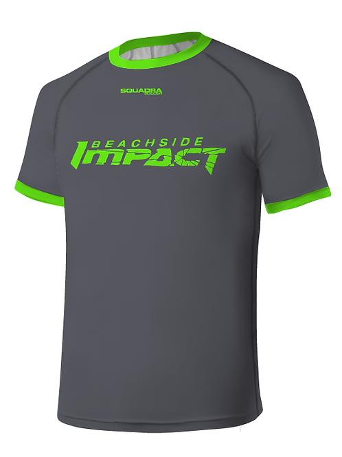 Impact Training Jersey