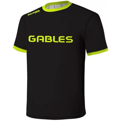 CG Training Jersey