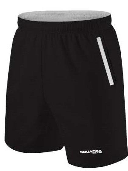 Referee Pocket Shorts