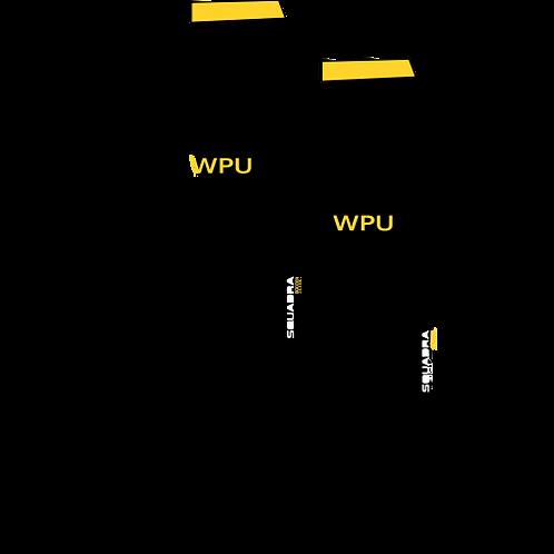 WPU Game Socks (Home)