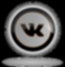 maklay62-pixabayKlein.png