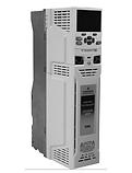 E300.png