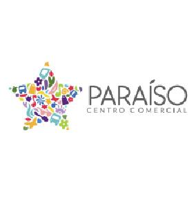Paraíso Centro Comercial