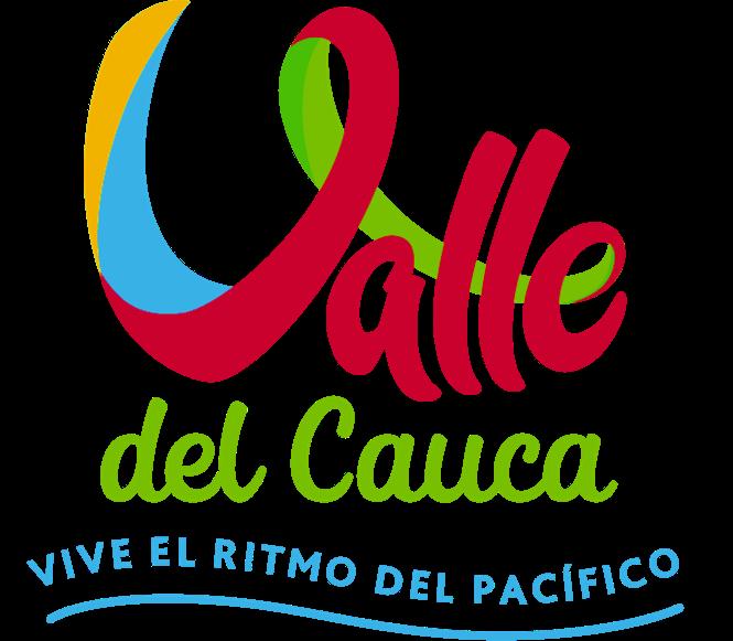 Marca Valle del Cauca
