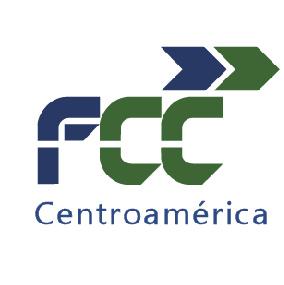 FCC Centroamérica