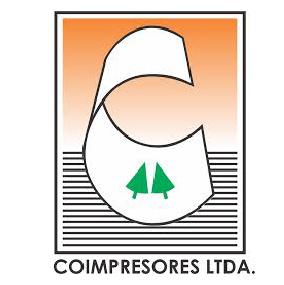 Comimpresores LTDA