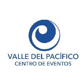 Valle del Pacífico