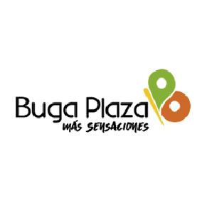 Buga Plaza