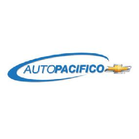 Auto Pacífico