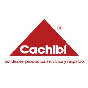 Cachibí