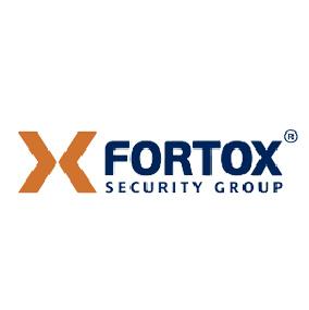 Fortox