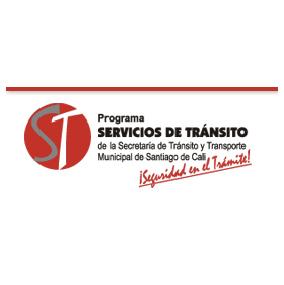 Servicios de Tránsito