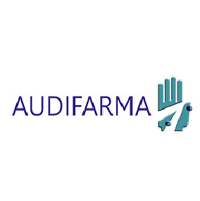 Audifarma