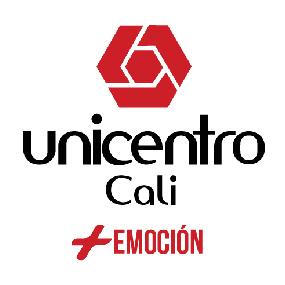 Unicentro Cali